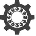 Bearing Company