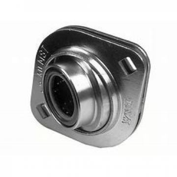 HM136948-90304 HM136916D Oil hole and groove on cup - E31319       Couvercle intégré